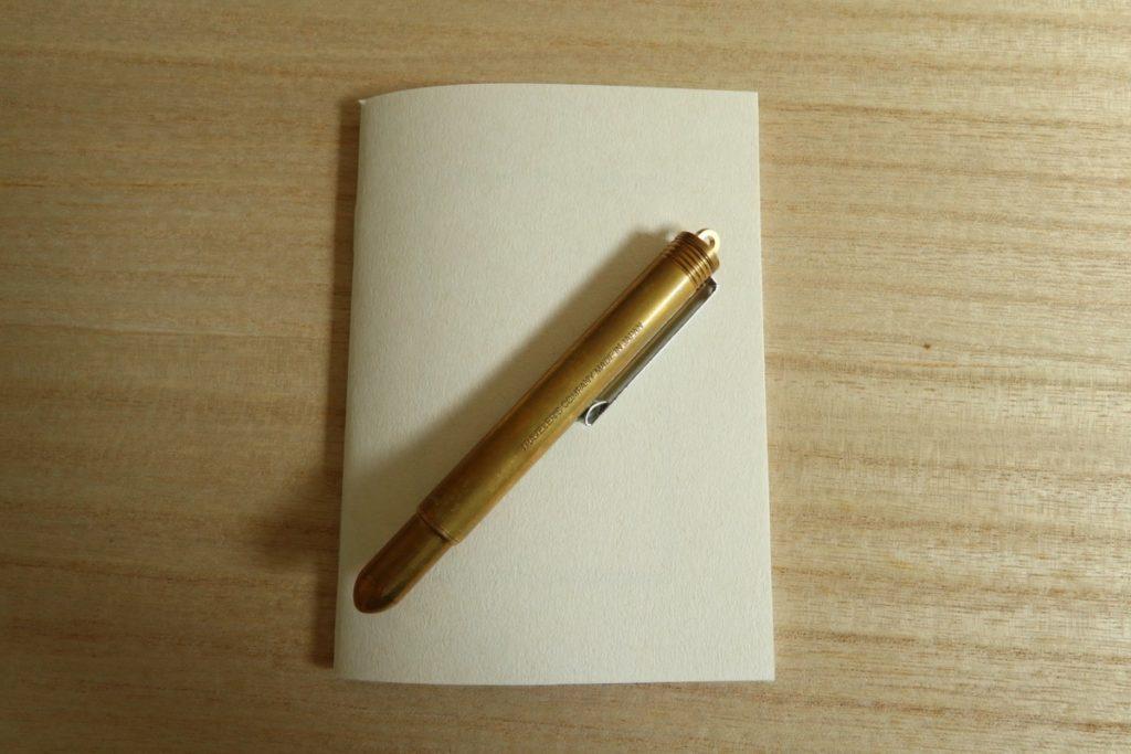 画用紙リフィル